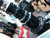Drum Set 5 PC DRUM SET